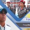 Inscripción en la UNES y sus programas